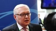 روسیه: میتوانیم نقش واسطه بین ایران و آمریکا را داشته باشیم