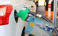 تمام جایگاههای سوخت به کارتهای سوخت با سهمیه آزاد مجهز شدهاند