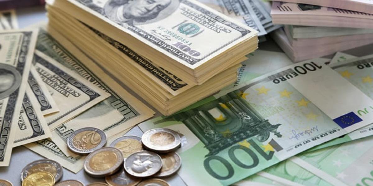 بی  اعتنای سکه به عقب گرد دلار+ نمودار