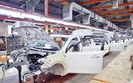 برنامه های پارس خودرو برای تولید محصولات جدید چیست؟ | قدیمی ترین خودروسازی ایران به کجا می رود؟