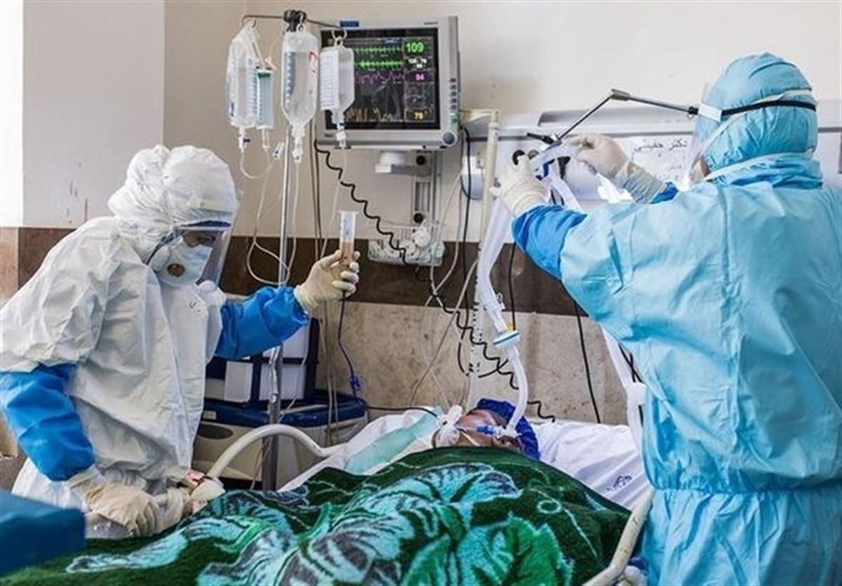 افزایش مراجعات بیماران کرونایی| ضرورت تجهیز اورژانس بیمارستان