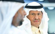 مچاندازی عربی روی میز اوپک | جلسه اوپکپلاس دو روز به تعویق افتاد