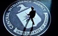 جذب آشکار جاسوس سیا | سیا برای جذب جاسوس، تبلیغات تلویزیونی منتشر کرد