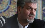 کواکبیان: در مجلس هشتم شدیدترین انتقادات را به احمدی نژاد داشتیم اما هیچ وقت بی ادبی نکردیم