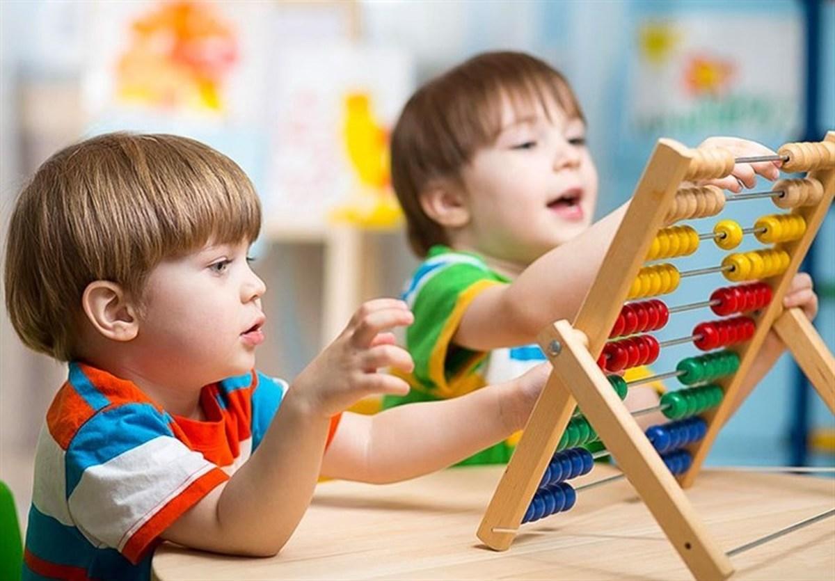 """واگذاری مسئولیت """"مهدهای کودک"""" به آموزش و پرورش"""