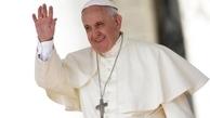 «پاپ فرانسیس» تافتهای جدابافته از واتیکان یا کاتولیکتر از پاپ؟