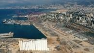 رویترز: آلمان طرح مشروطی را برای بازسازی بندربیروت ارائه خواهدکرد