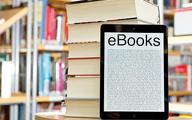 پوستاندازی صنعت نشر پساز کرونا | آمارها بازار ۶۵ میلیارد دلاری برای کتابهای دیجیتالی پیشبینی میکنند