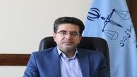 کاهش 40 درصدی پرونده های معوق در دادسرای ناحیه 14 تهران