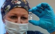 کدام واکسن های کرونا در لیست خرید ایران قرار دارند / همه ی آنچه تاکنون درمورد واردات واکسن کرونا می دانیم