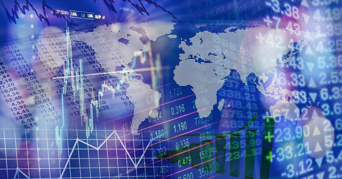 ایران؛ قعرنشین جدول «آزادی اقتصادی» در جهان | هنگ کنگ اول، ایران در رتبه ۱۳۰