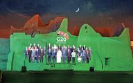 هشدار گروه ۲۰ درباره دوقطبی کرونایی   کووید-۱۹ نشست ریاض را به یک وبینار بزرگ تبدیل کرد