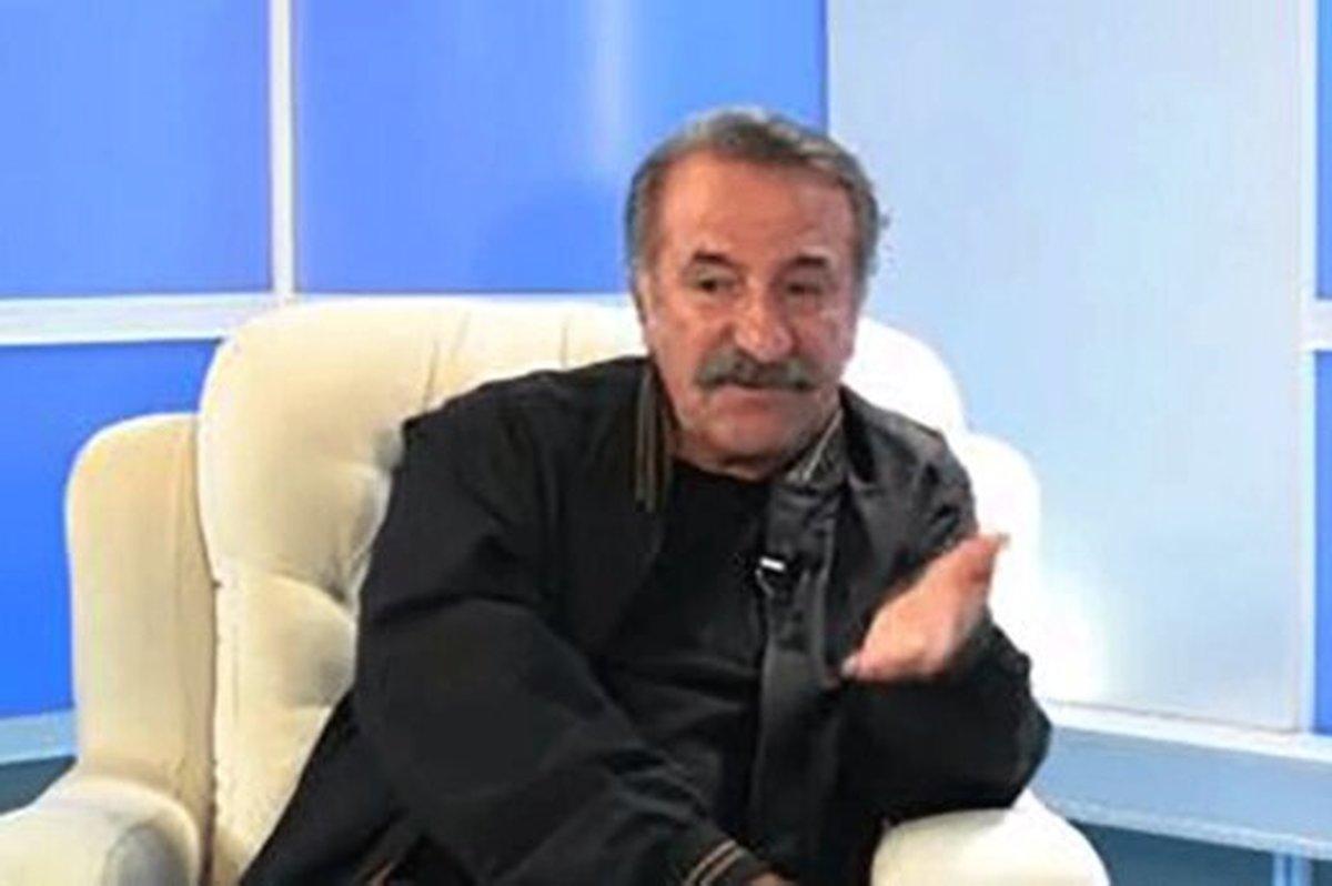 مهران رجبی  |  حس میکنم پس از ابتلا به کرونا 10 سال پیرتر شدهام