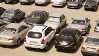 کاهش قیمت خودرو در بازار | کاهش چند میلیونی قیمت خودرو