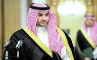 چند پیام از روابط حسنه عربستان سعودی با امارات علی رغم درگیری ها در یمن