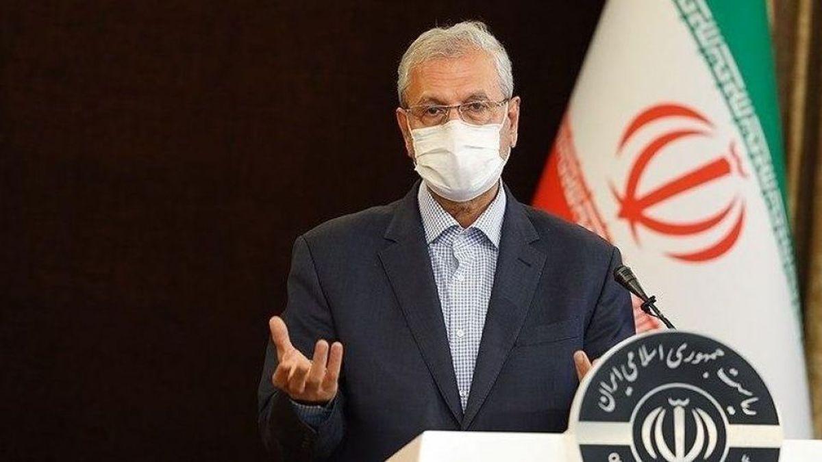 دولت حداقلی نمیتواند مطالبات حداکثری را پیگیری کند
