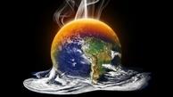 با گرمایش جهانی، آزاد شدن عوامل بیماریزا تهدید ی مرگبار وخطرناک است