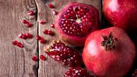 چقدر با خواص میوه بهشتی آشنا هستیم|تامین نیازهای بدن