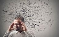7 فریبی که ذهنمان ما را با آنها بازی می دهد