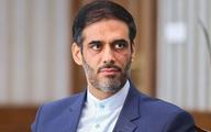 سعید محمد : بورس ایران باید به بورس جهانی متصل شود