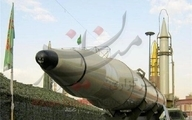 با موشک ایرانی که پایگاه عین الاسد را درهم کوبید آشنا شوید+ عکس