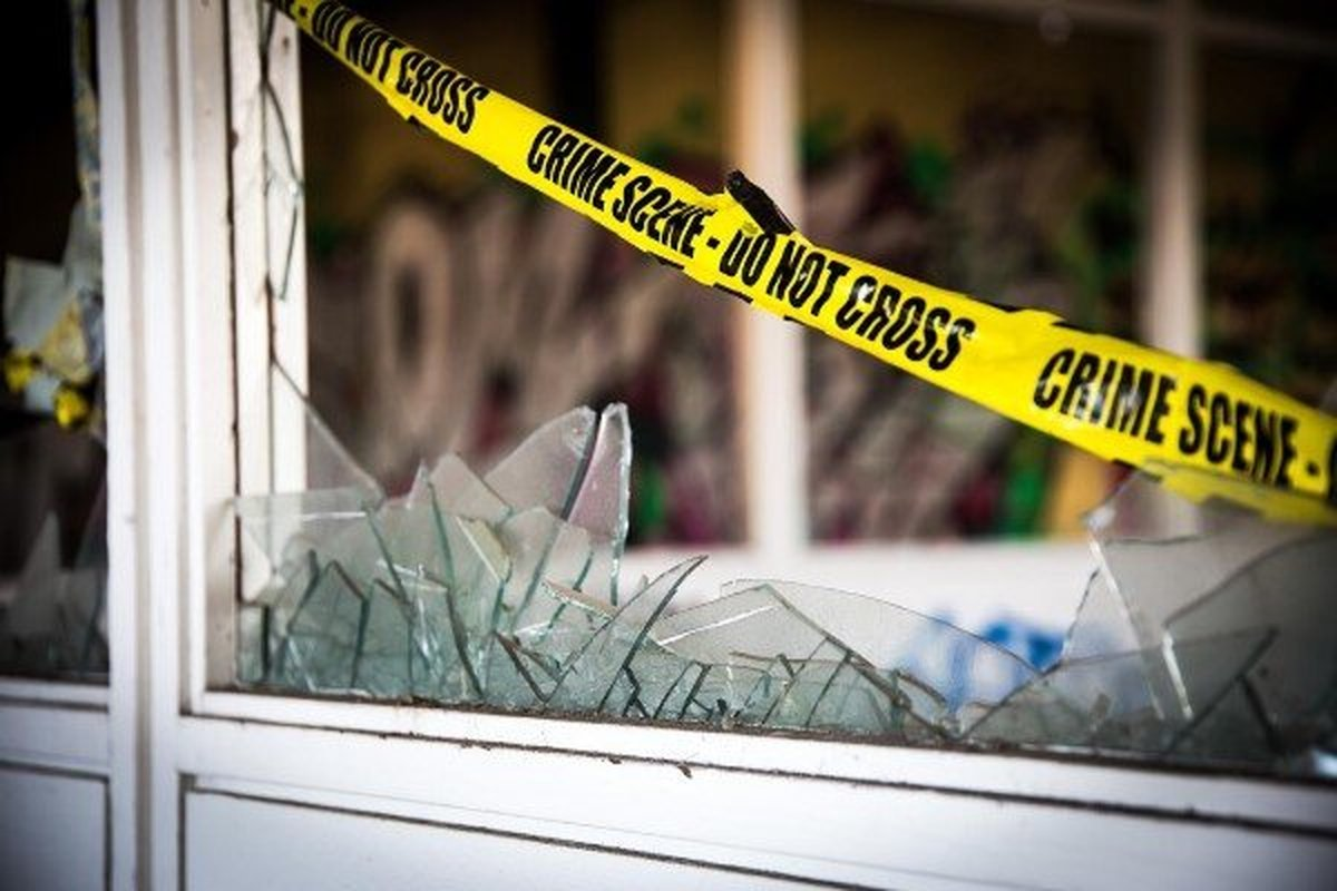 انفجار بمب در یک کلیسای کاتولیک در اندونزی