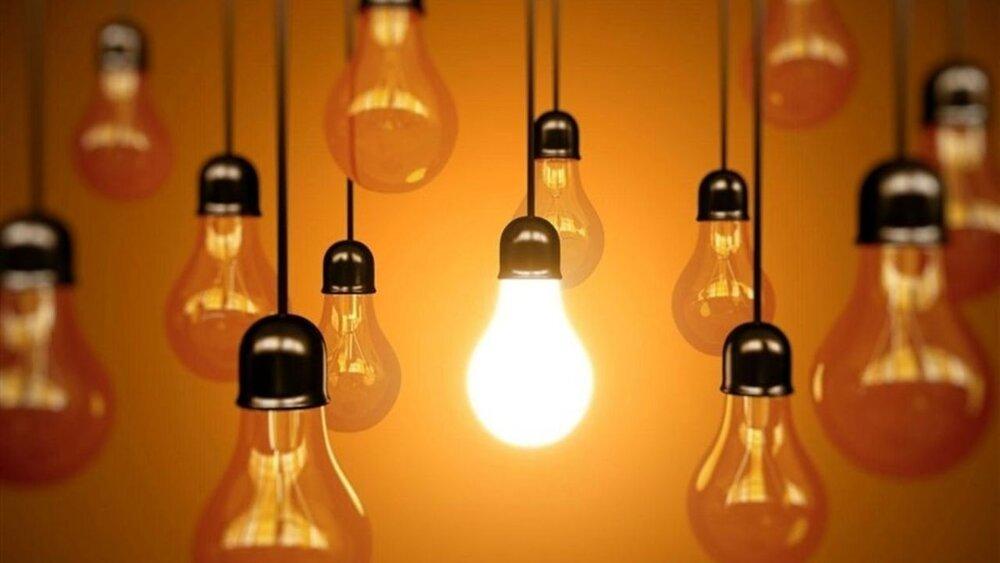 قطع برق در پاییز و زمستان امسال قطعی است اگر صرفه جویی نکنیم + فیلم