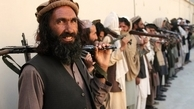از طالبان دیروز تا طالبان امروز