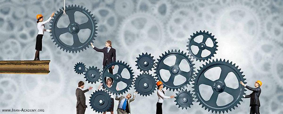 تعدیل خوشبینی مدیران صنعتی   شاخص مدیران خرید در اردیبهشتماه نشان داد
