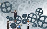 تعدیل خوشبینی مدیران صنعتی | شاخص مدیران خرید در اردیبهشتماه نشان داد