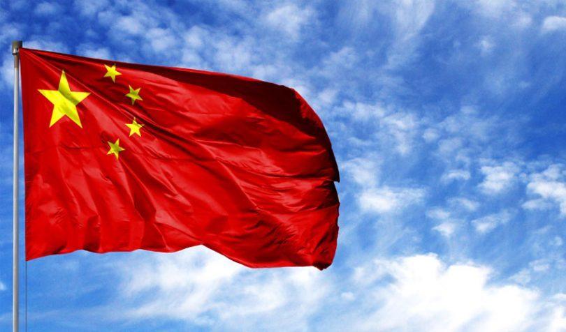 بازداشت منتقد سرشناس شی | فضای سیاسی در چین محدودتر میشود