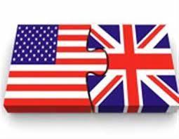 ادعای جدید آمریکا و انگلیس علیه ایران  |  اطمینان داریم که ایران این حمله را انجام داده است
