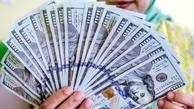 چشم بورس و مسکن به دلار | فاکتور ارز در معادلات دو بازار بررسی شد؟
