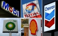 نفت شیل | کابوسی که به واقعیت پیوست