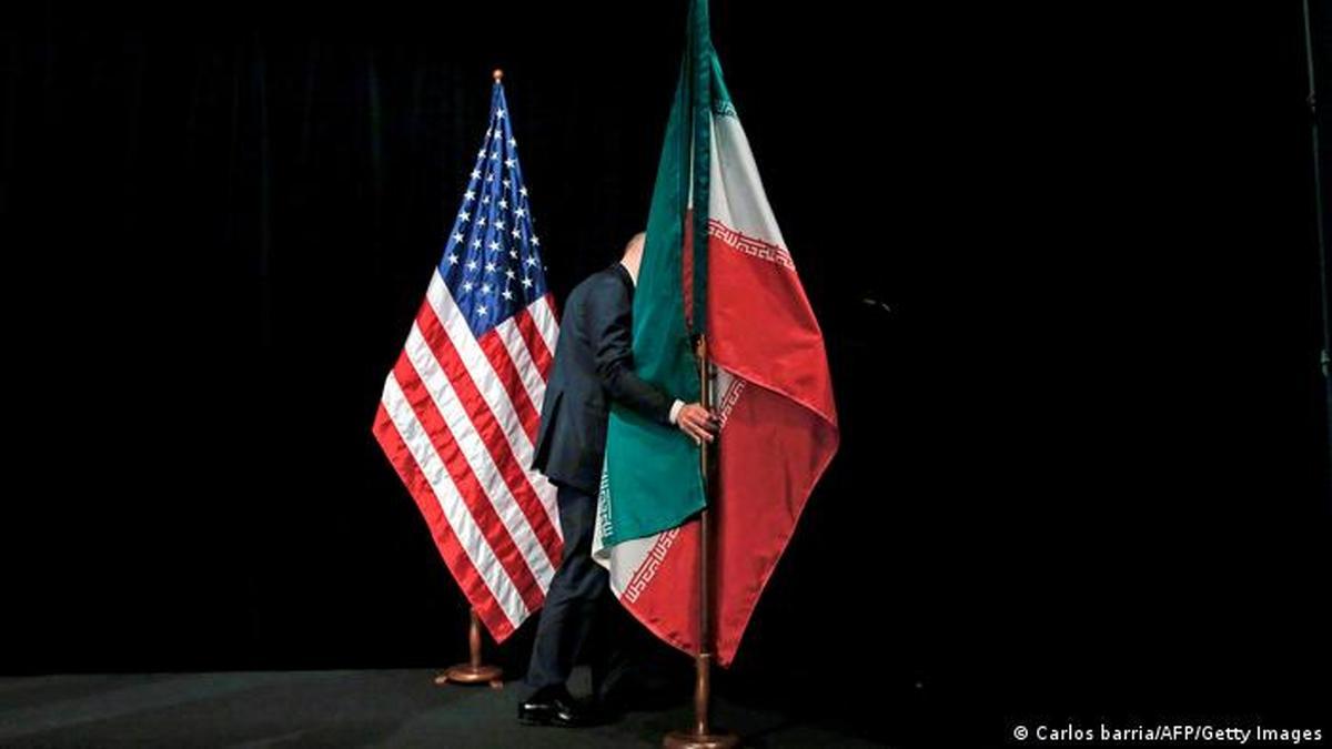 اهداف آمریکا برای احیای برجام  | ایران باید بسیار مراقب باشد
