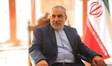 واکنش سفیر ایران در یمن به تحریم احتمالی انصارالله توسط آمریکا