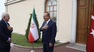 وزارت خارجه ترکیه: ظریف ۲۹ اسفند به ترکیه سفر می کند