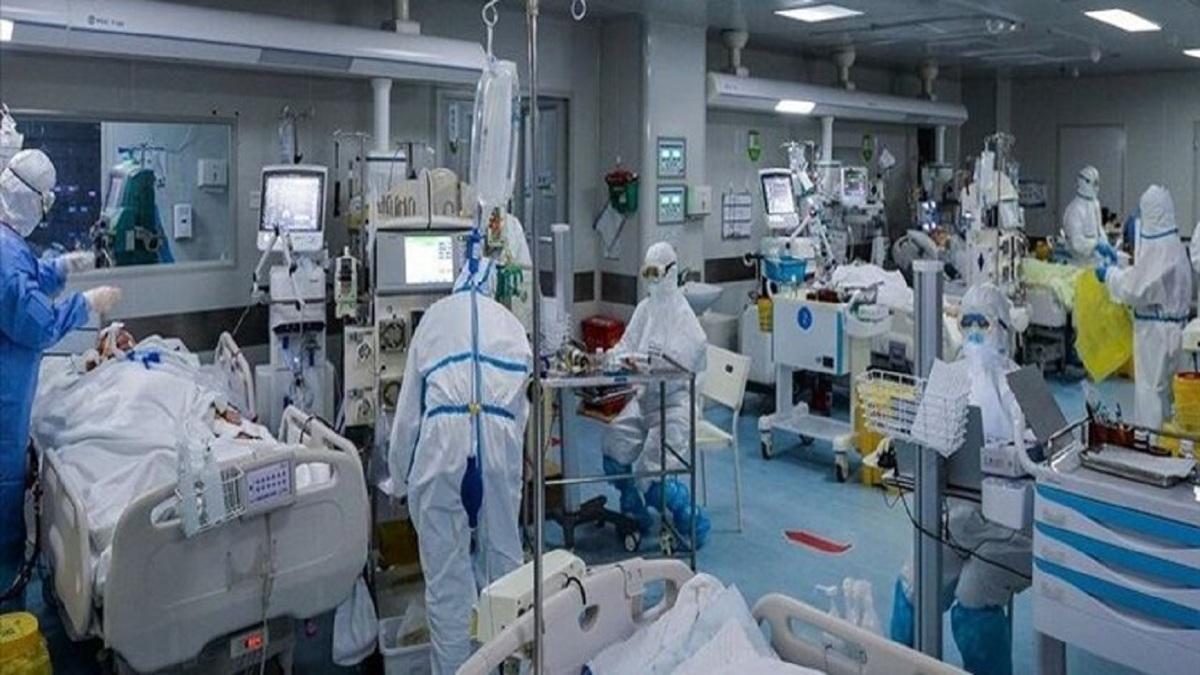 کمبود واکسن در برخی شهرهای خوزستان    بیمارستانهای خصوصی هنوز وارد چرخه کرونا نشدهاند