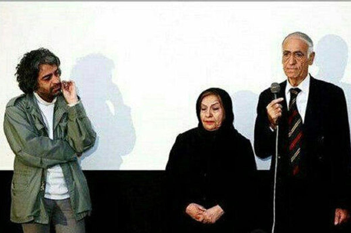 معروفترین قاتلان سریالی ایران و جهان