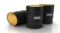 افزایش قیمت نفت در هفته جاری