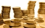 قیمت سکه امروز یکشنبه 10 مرداد چند ؟