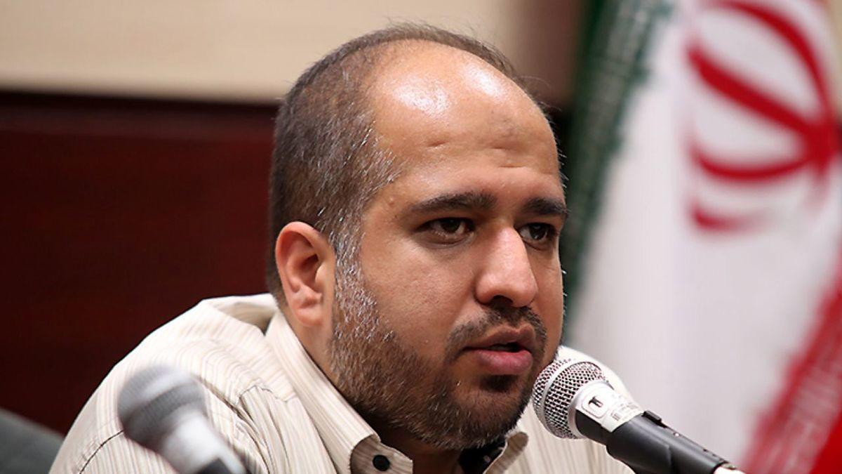 درخواست تجدیدنظر در محدودیت تردد شبانه تهران