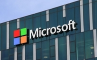 مایکروسافت خون بیماران کرونایی را میخرد