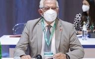 بورل: جهان تا سال ۲۰۲۳ بر کرونا غلبه نخواهد کرد