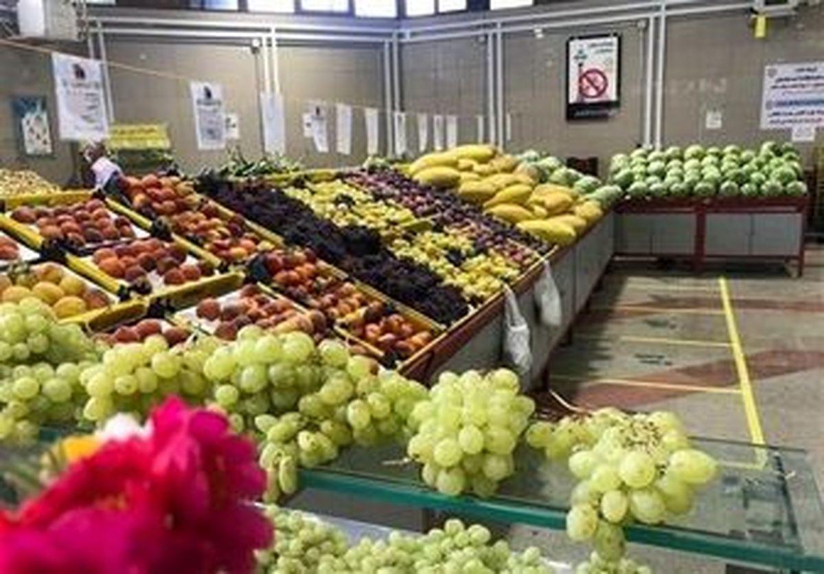 دیابتی ها این میوه ها را بخورند