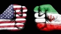 مشکل اصلی ایران و آمریکا در مذاکرات احیا برجام بر سر چیست؟