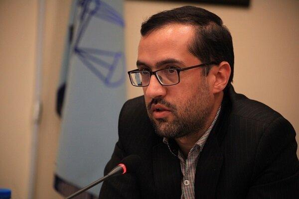 دستگیری ۵ نفر در یزد به دلیل فروش الکل تقلبی