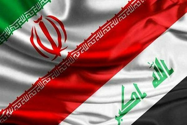 صادرات ۲۹ کالای جدید به عراق  ممنوع شد /  بازار ایران از دست میرود؟