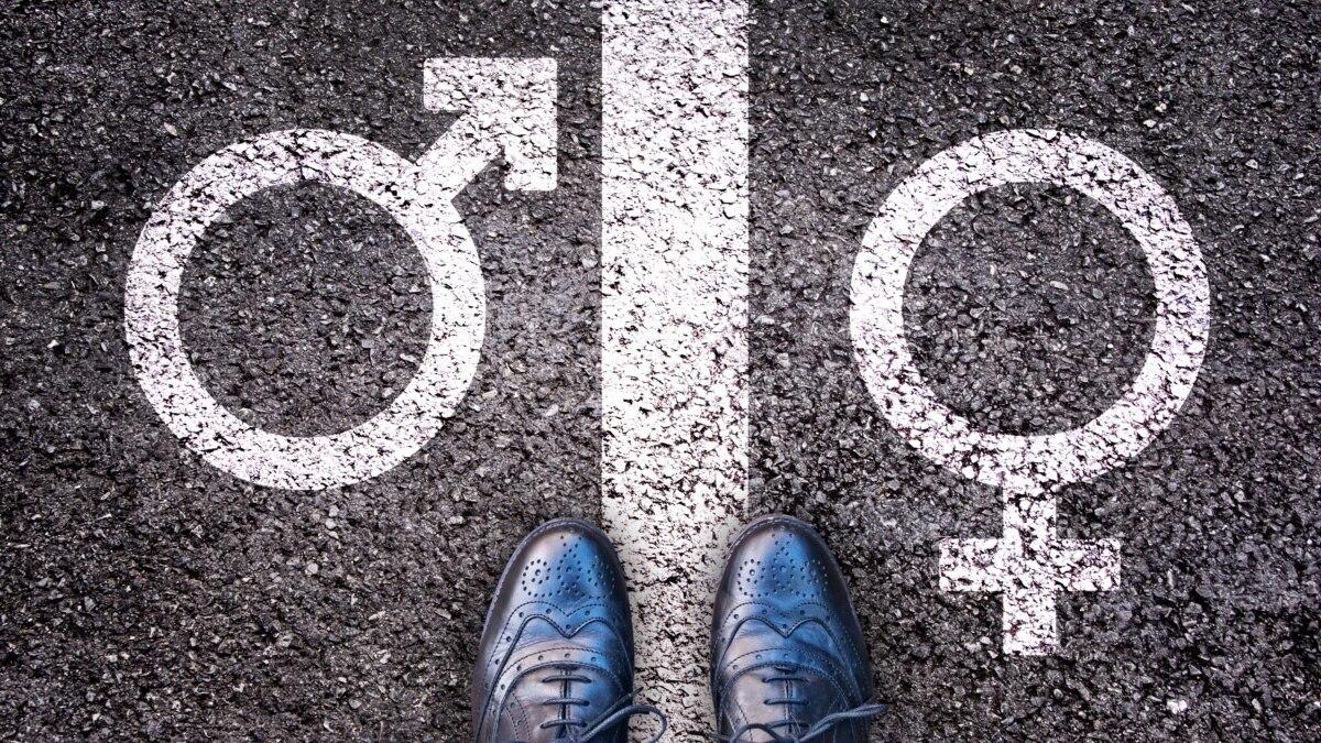 مراجعه برای تغییر جنسیت تا ۲ برابر افزایش یافته است