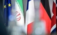 وزرای خارجه اروپا و آمریکا درباره ایران جلسه مجازی راآغازکردند